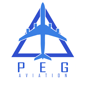 PEG Aviation