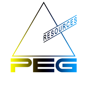 PEG Resources